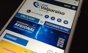 thumb-radiovalparaiso