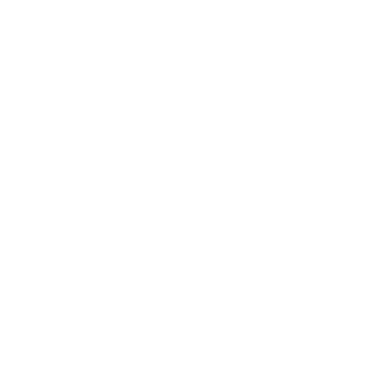 Logo Resonancia Valparaiso