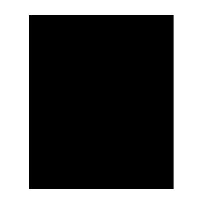 Logo San Luis de Quillota
