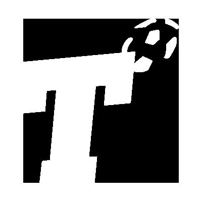 Logo Titular