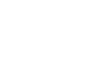 Logo El Jardin de Amanda